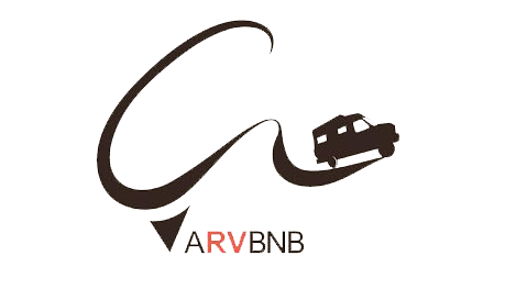 RV Rental offroad exploration ARVBNB
